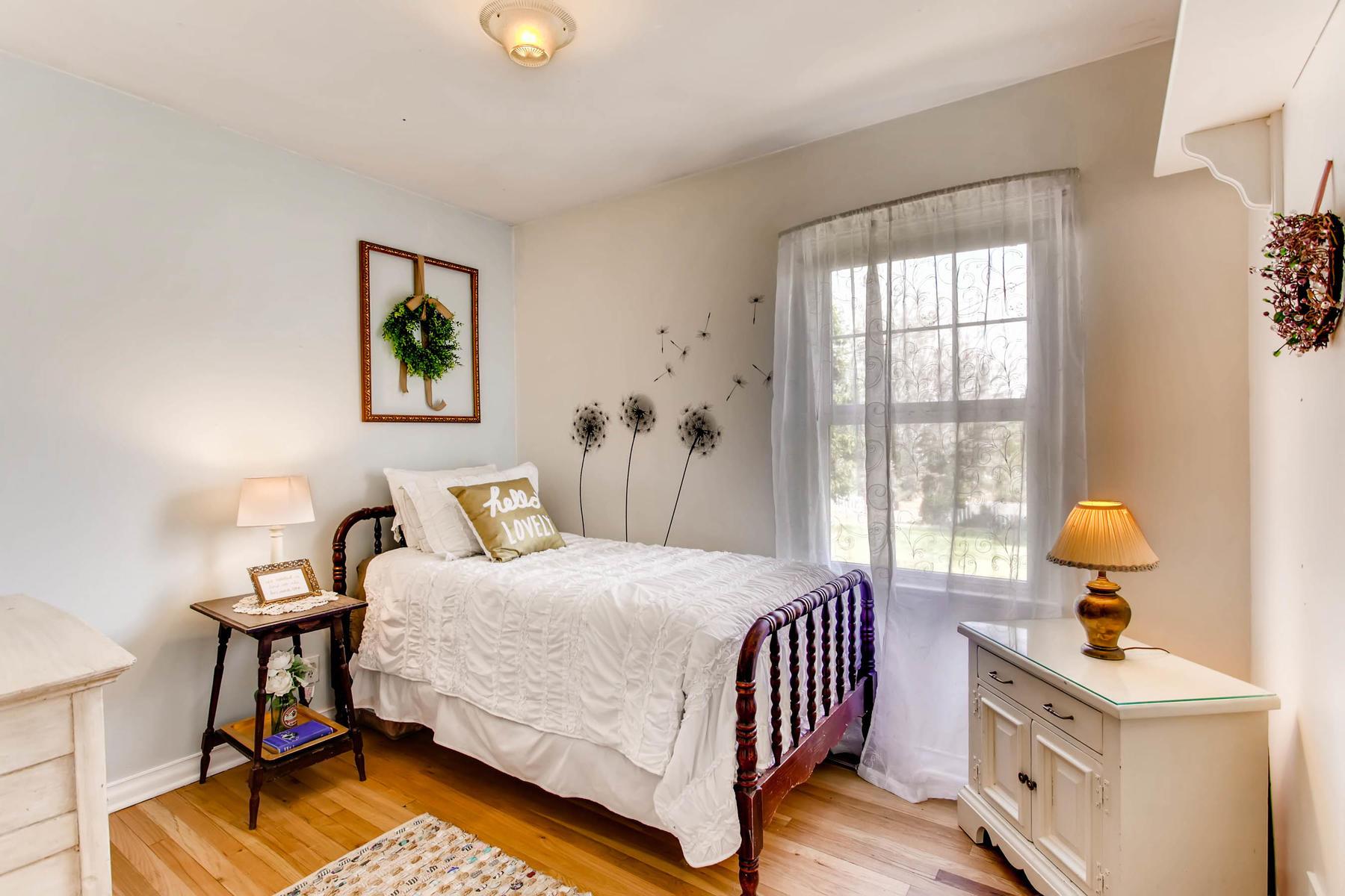1737 W Powers Ave Littleton CO-MLS_Size-013-25-Bedroom-1800x1200-72dpi.jpg