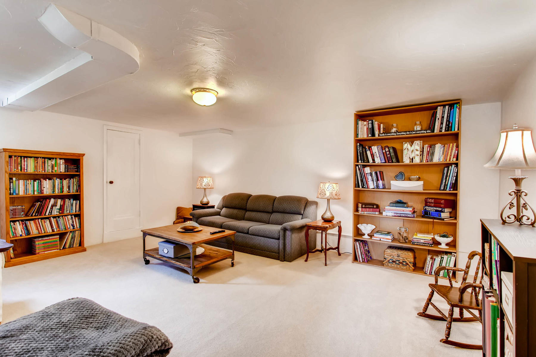 1737 W Powers Ave Littleton CO-MLS_Size-015-24-Lower Level Family Room-1800x1200-72dpi.jpg