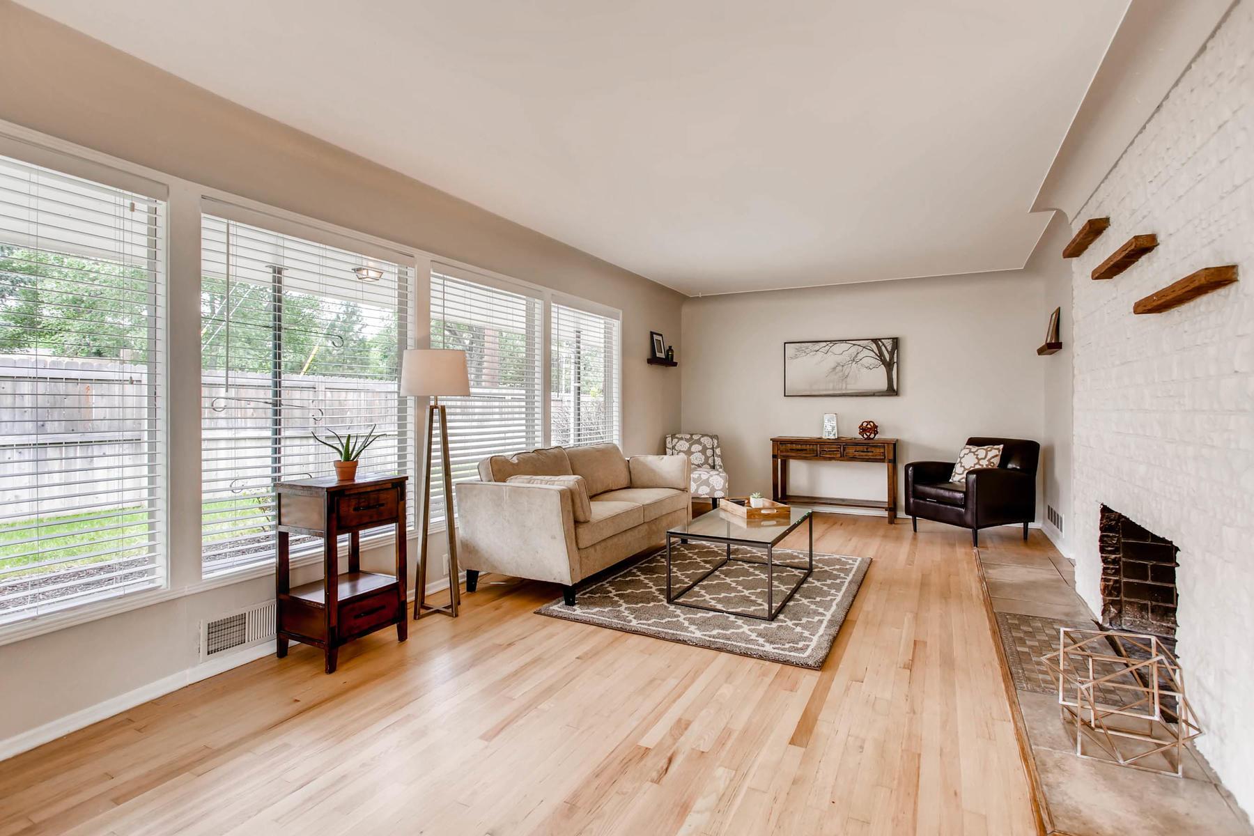5091 S CLARKSON STREET-MLS_Size-003-1-Living Room-1800x1200-72dpi.jpg