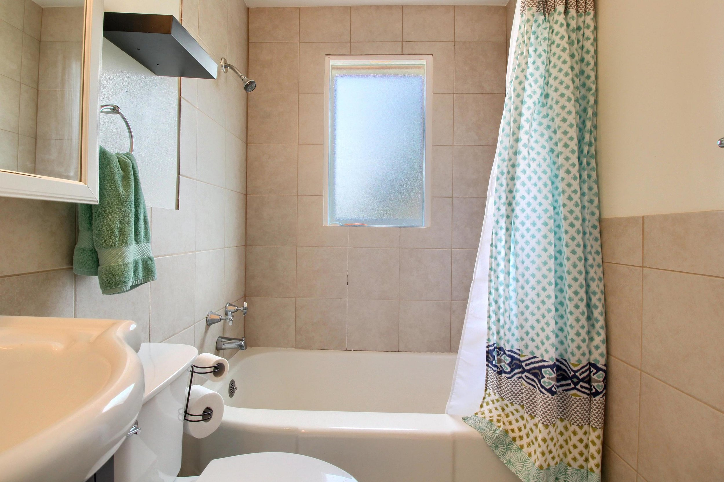 05_Master_Bathroom_IMG_1236.JPG