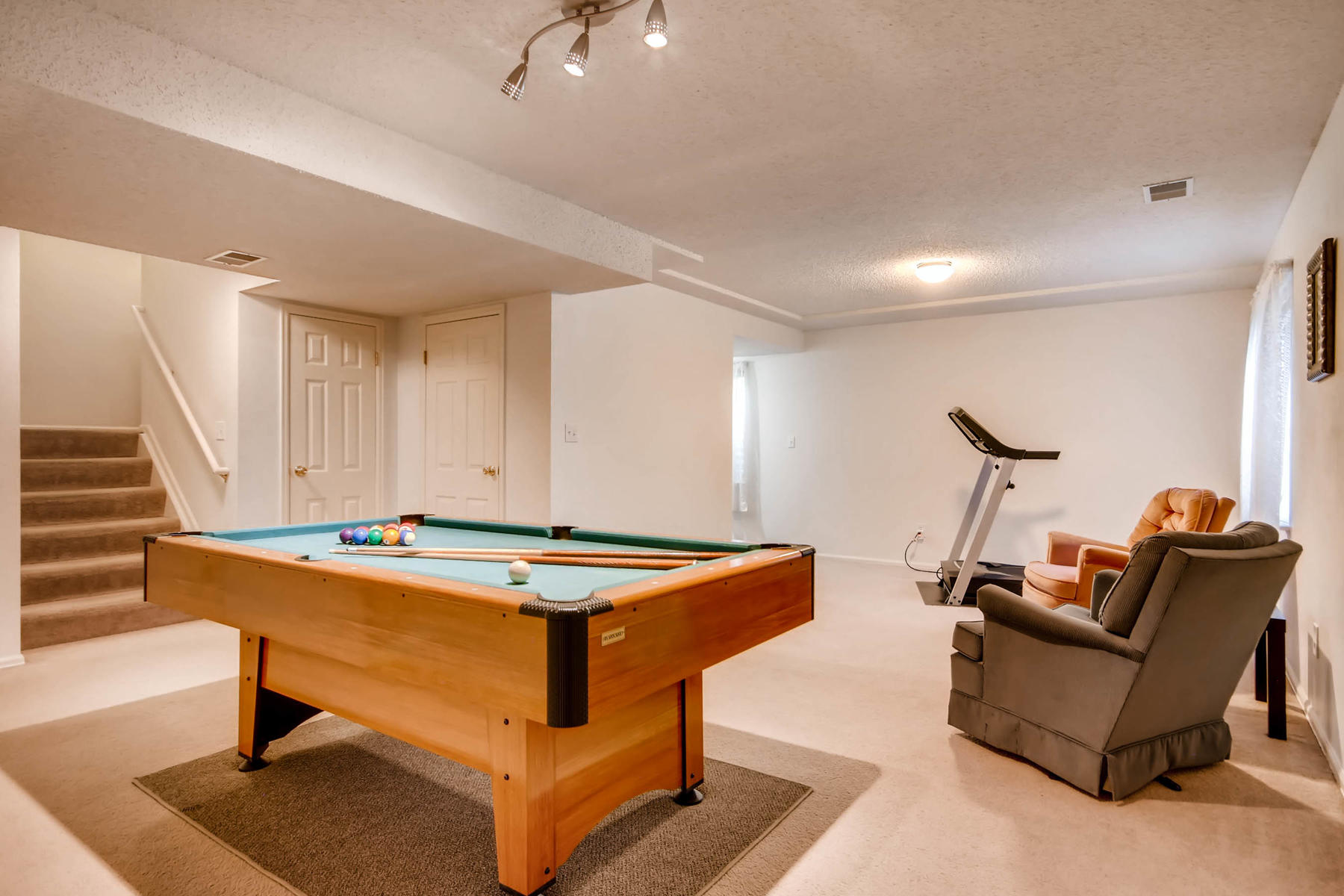 5700 S Jasper Way Centennial-MLS_Size-022-11-Lower Level Recreation Room-1800x1200-72dpi.jpg