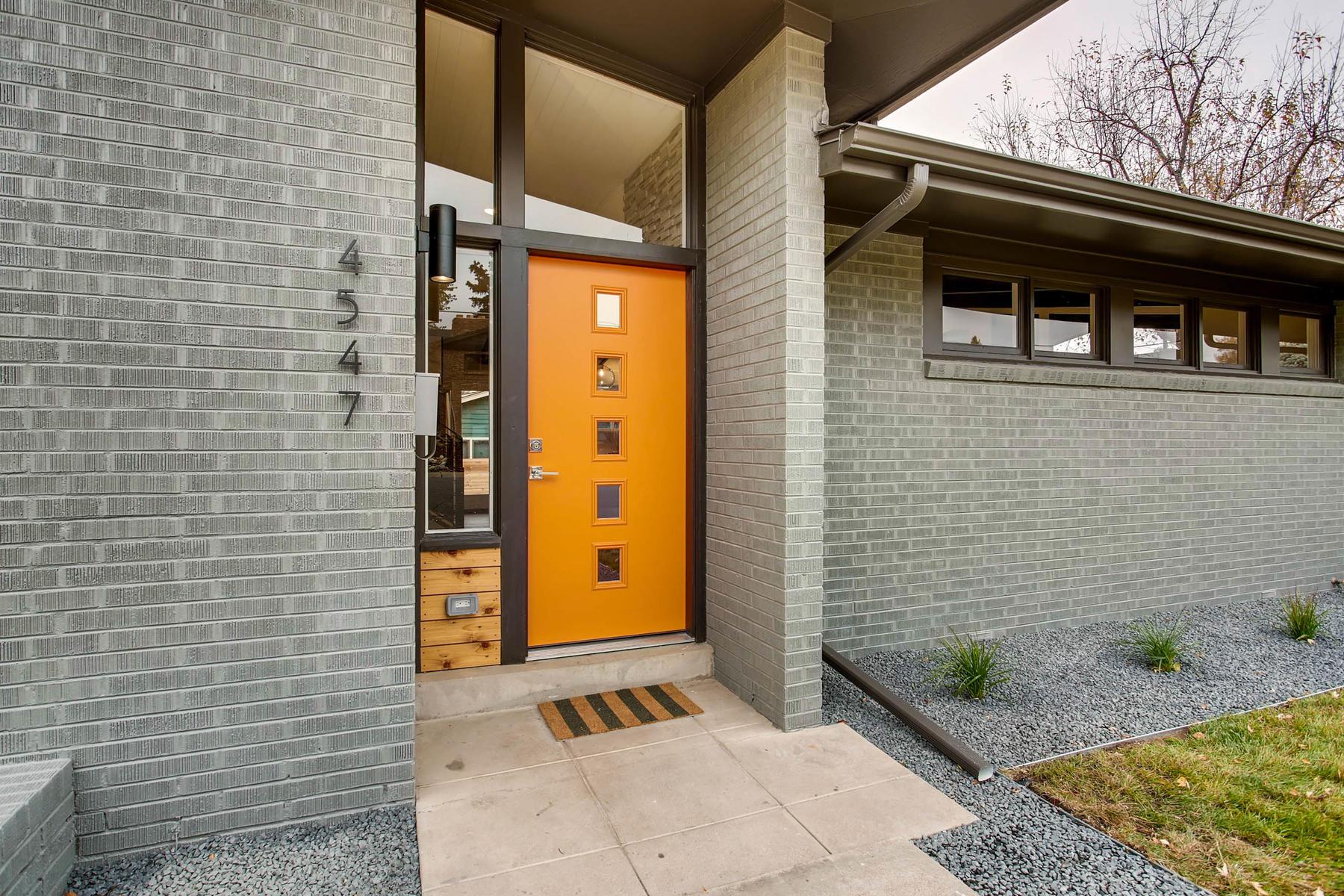 4547 E Girard Ave Denver CO-MLS_Size-004-3-Exterior Front Entry-1800x1200-72dpi.jpg