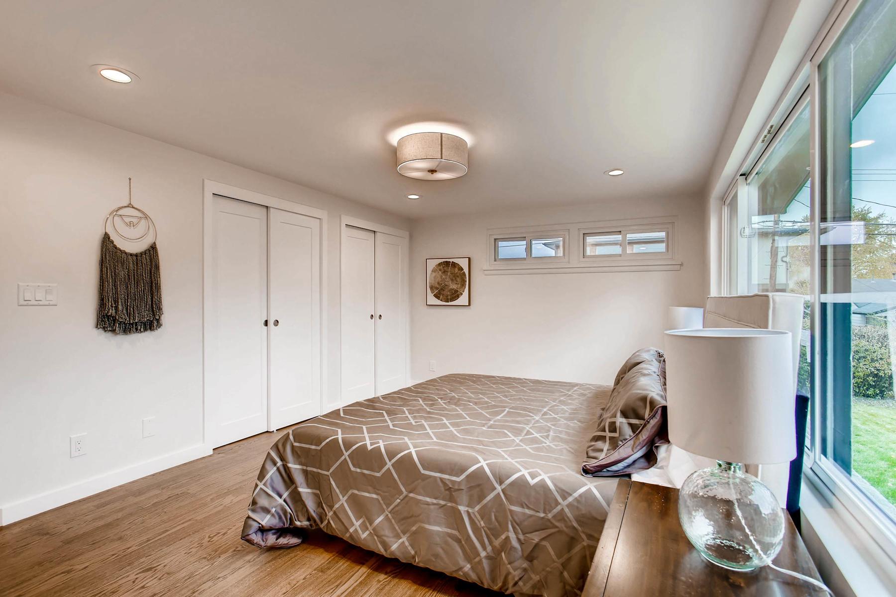 4547 E Girard Ave Denver CO-MLS_Size-019-23-2nd Floor Master Bedroom-1800x1200-72dpi.jpg