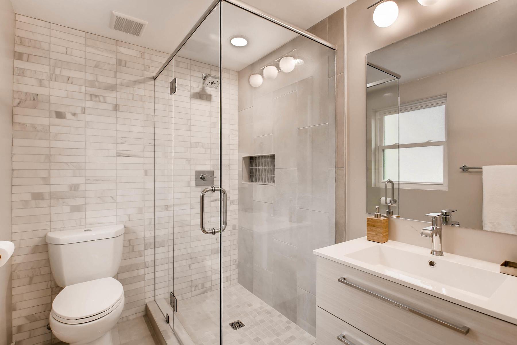 4547 E Girard Ave Denver CO-MLS_Size-020-25-2nd Floor Master Bathroom-1800x1200-72dpi.jpg