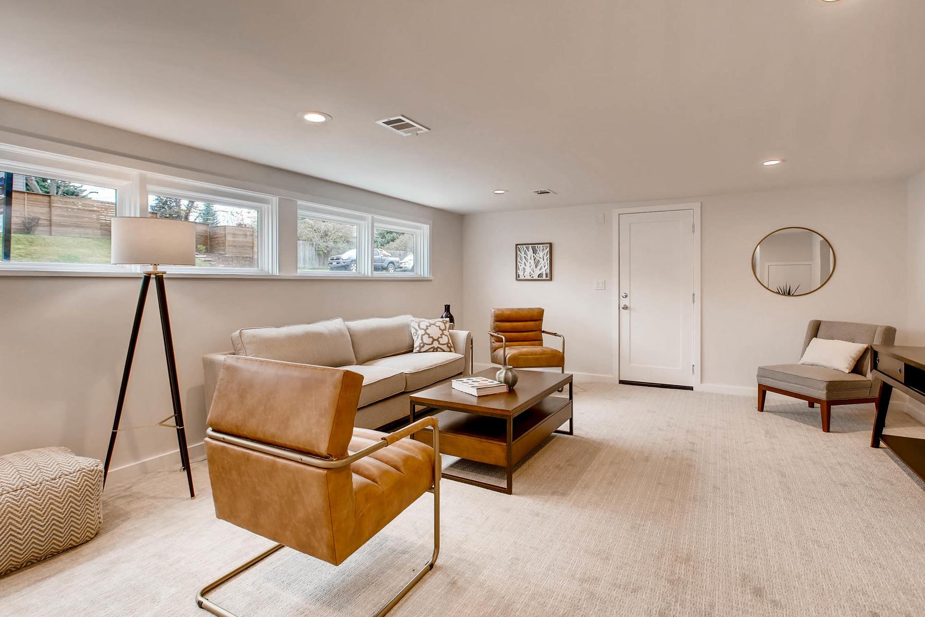 4547 E Girard Ave Denver CO-MLS_Size-025-5-Lower Level Family Room-1800x1200-72dpi.jpg