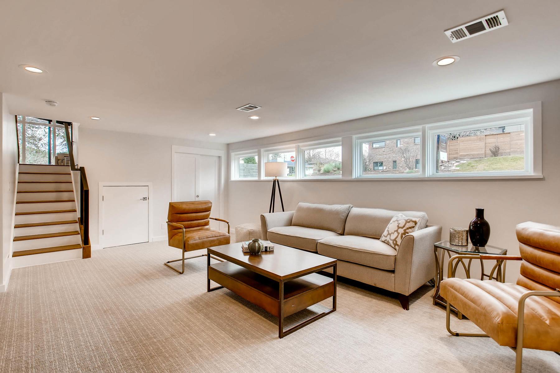 4547 E Girard Ave Denver CO-MLS_Size-026-29-Lower Level Family Room-1800x1200-72dpi.jpg