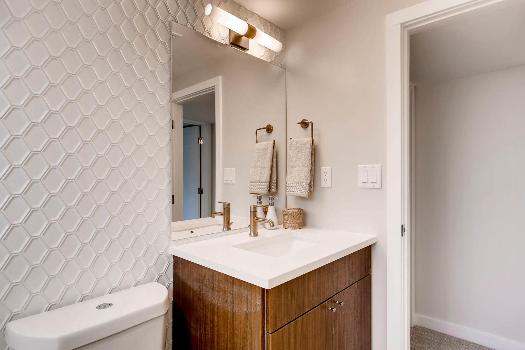 4547 E Girard Ave Denver CO-MLS_Size-030-20-Lower Level Bathroom-1800x1200-72dpi.jpg