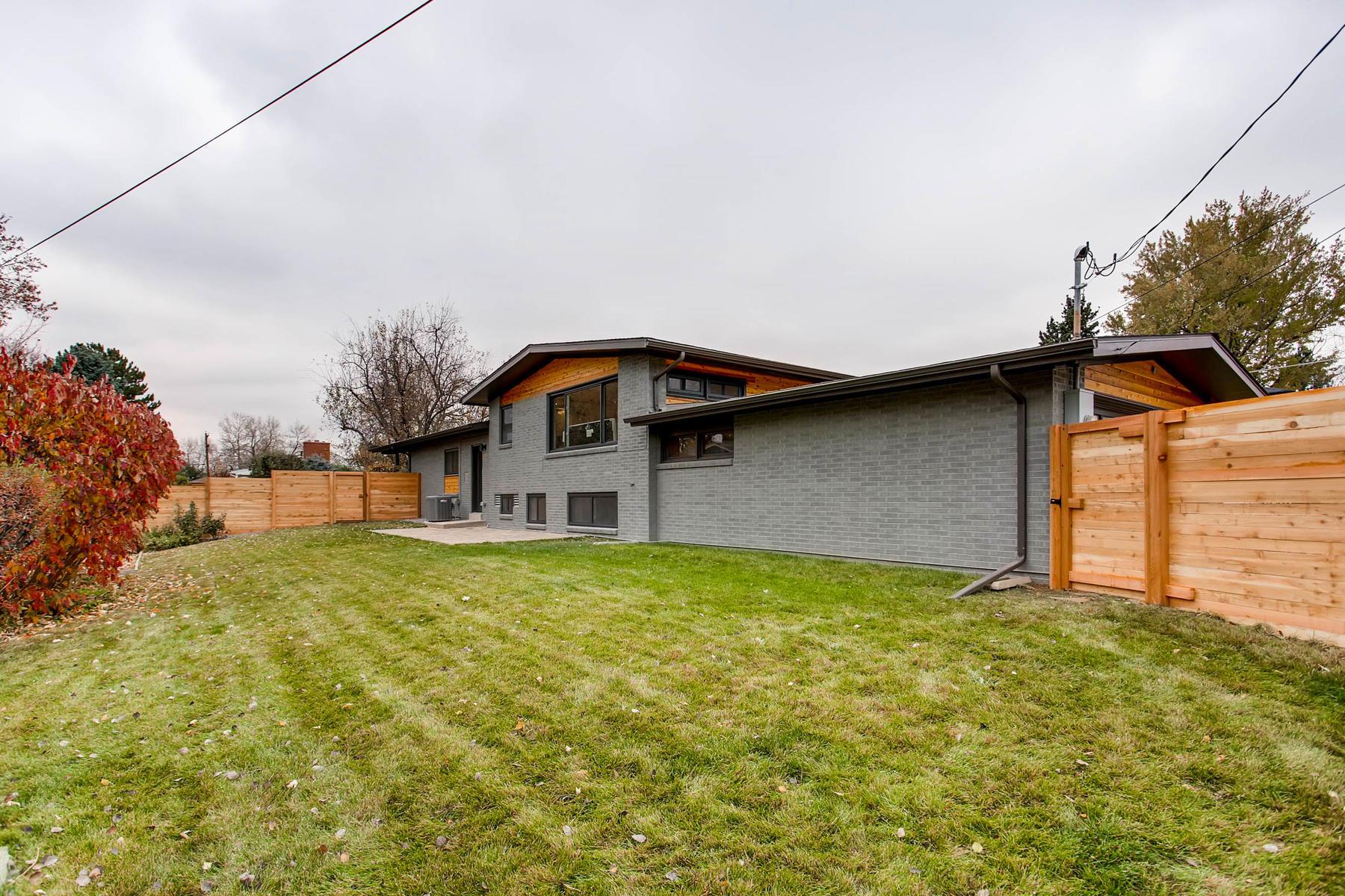 4547 E Girard Ave Denver CO-MLS_Size-035-31-Back Yard-1800x1200-72dpi.jpg