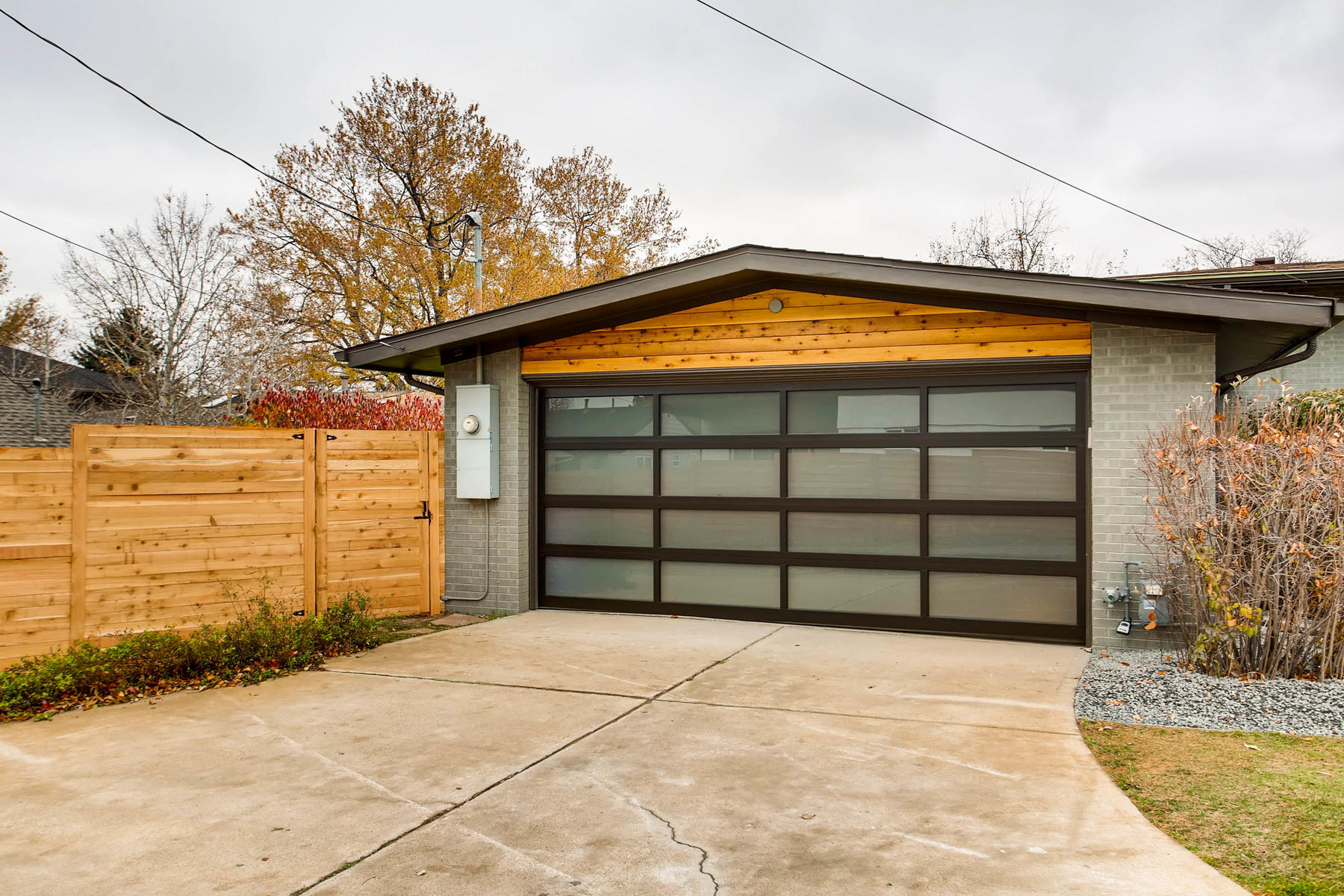 4547 E Girard Ave Denver CO-MLS_Size-038-28-Garage-1800x1200-72dpi.jpg