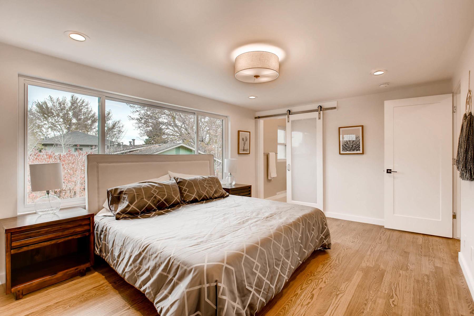 4547 E Girard Ave Denver CO-MLS_Size-018-12-2nd Floor Master Bedroom-1800x1200-72dpi.jpg