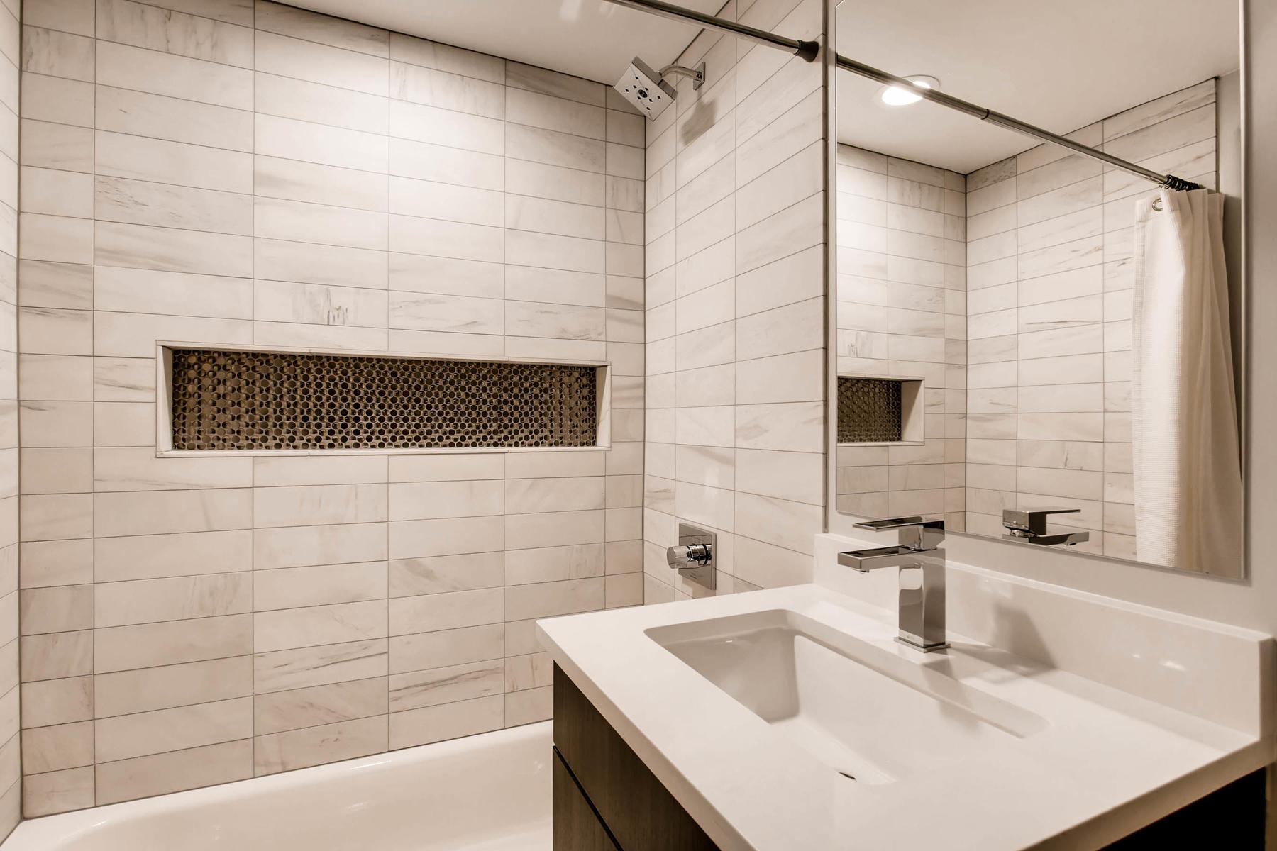 4547 E Girard Ave Denver CO-MLS_Size-023-26-2nd Floor Bathroom-1800x1200-72dpi.jpg