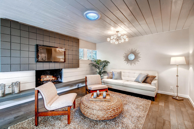 5405 S Lowell Blvd Littleton-large-005-Living Room-1500x1000-72dpi.jpg