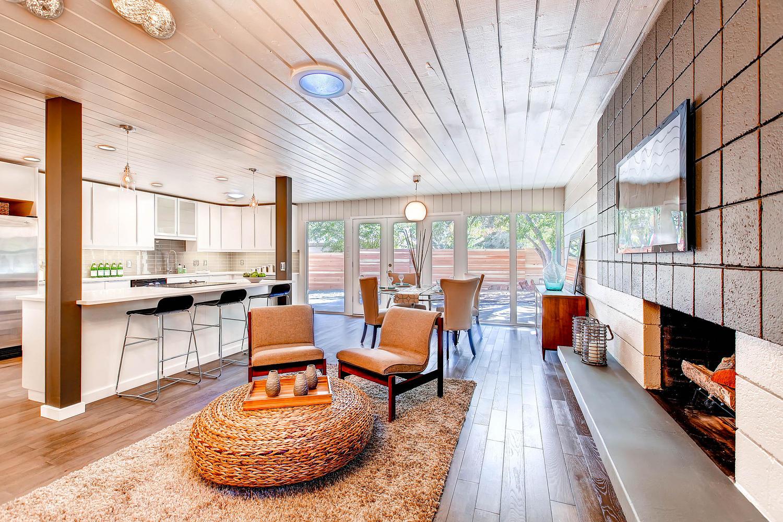 5405 S Lowell Blvd Littleton-large-007-Living Room-1500x1000-72dpi.jpg