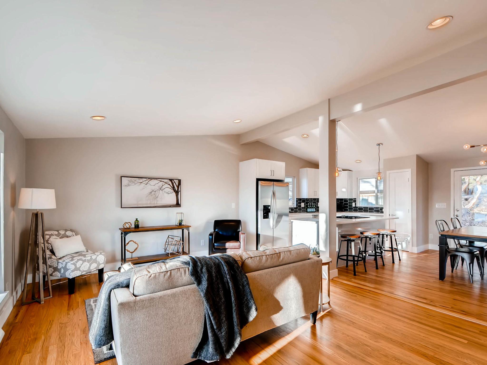 4750 S Mariposa Dr Englewood-MLS_Size-008-25-2nd Floor Living Room-2048x1536-72dpi.jpg