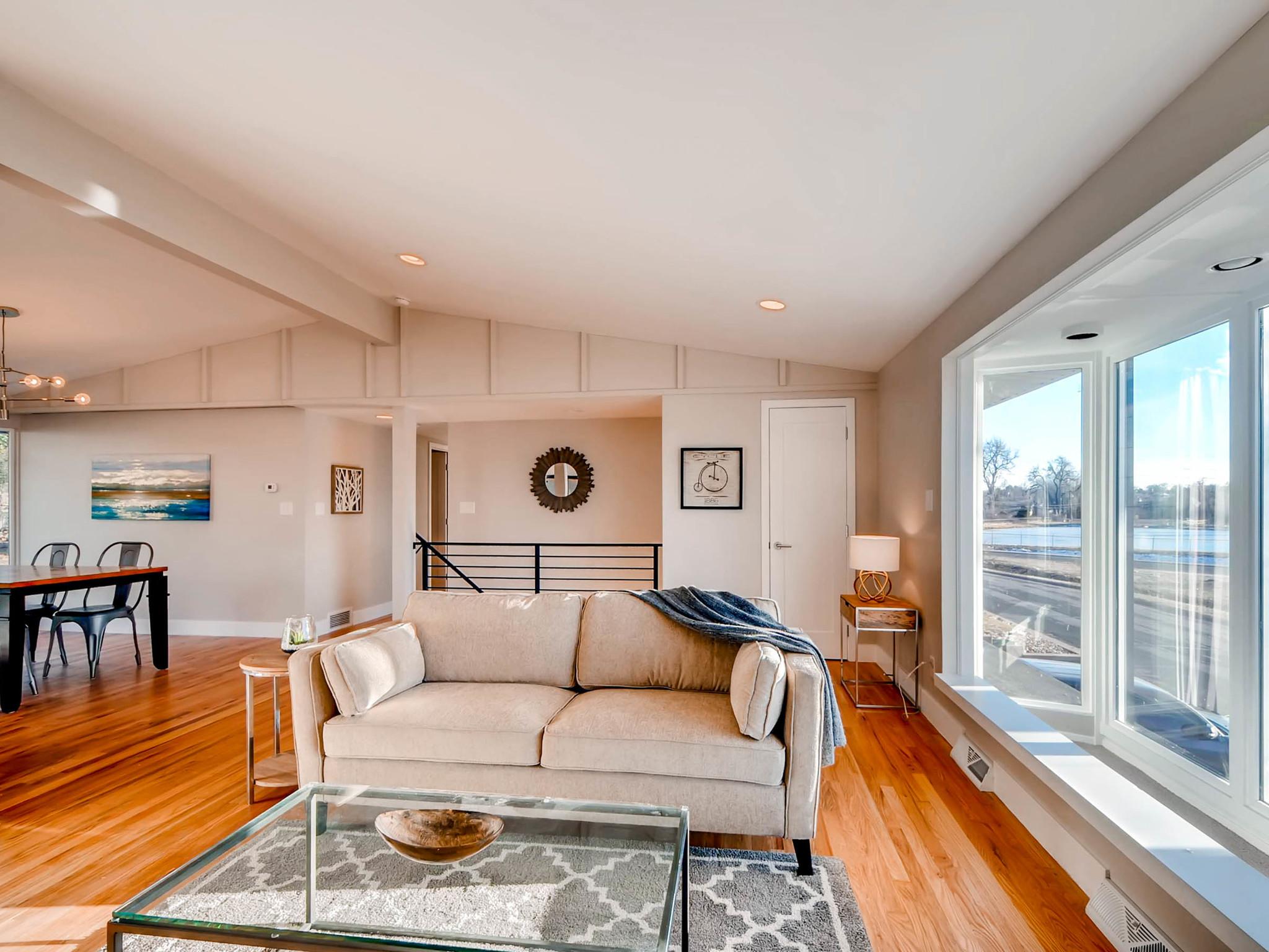 4750 S Mariposa Dr Englewood-MLS_Size-009-26-2nd Floor Living Room-2048x1536-72dpi.jpg