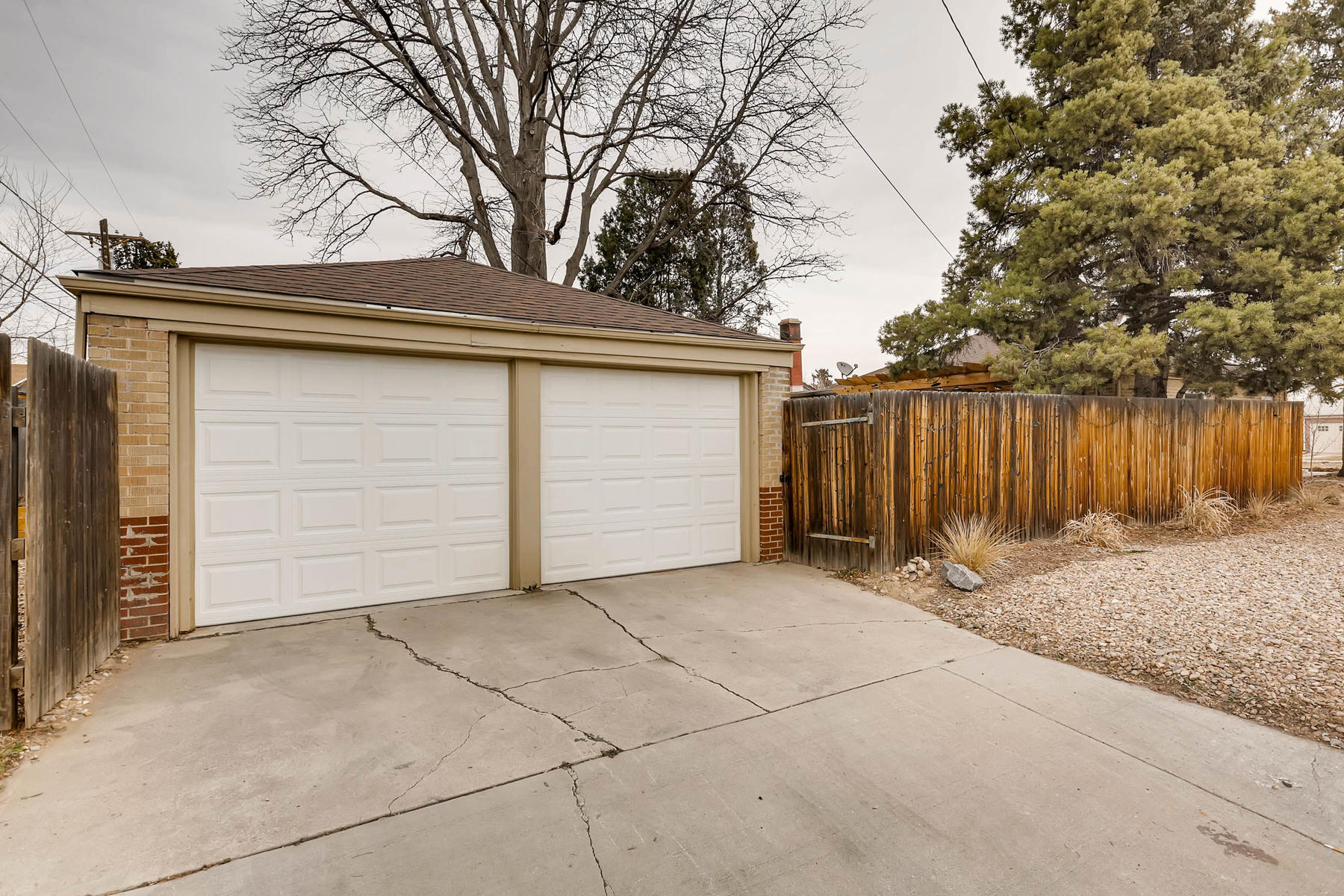 1401 Olive St Denver CO 80220-MLS_Size-028-24-Garage-1800x1200-72dpi.jpg