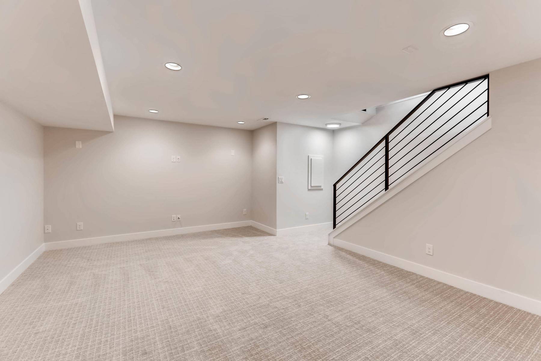 3000 S Elati Street Englewood-MLS_Size-020-22-Lower Level Family Room-1800x1200-72dpi.jpg