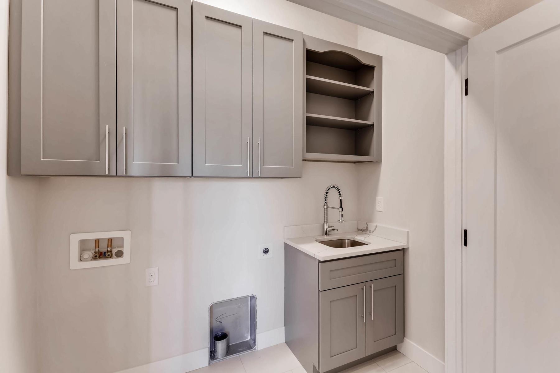 3000 S Elati Street Englewood-MLS_Size-018-7-2nd Floor Laundry Room-1800x1200-72dpi.jpg