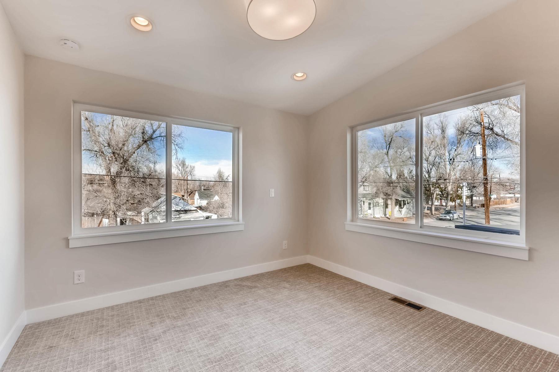 3000 S Elati Street Englewood-MLS_Size-017-21-2nd Floor Bedroom-1800x1200-72dpi.jpg