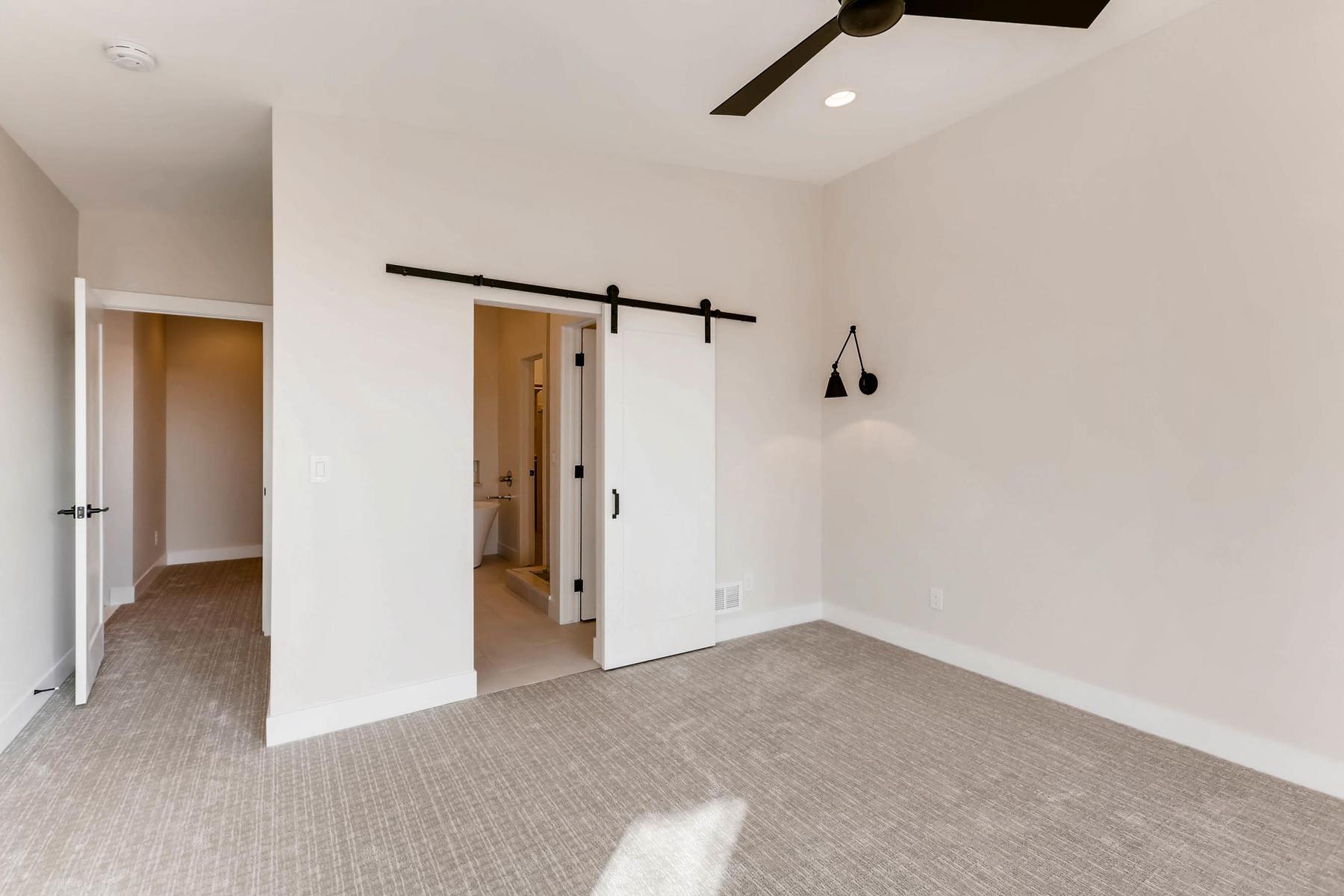 3000 S Elati Street Englewood-MLS_Size-013-14-2nd Floor Master Bedroom-1800x1200-72dpi.jpg