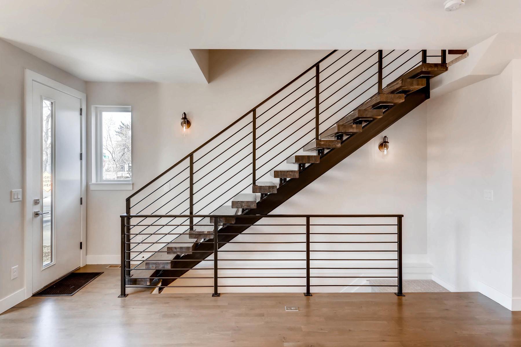 3000 S Elati Street Englewood-MLS_Size-011-23-Stairway-1800x1200-72dpi.jpg