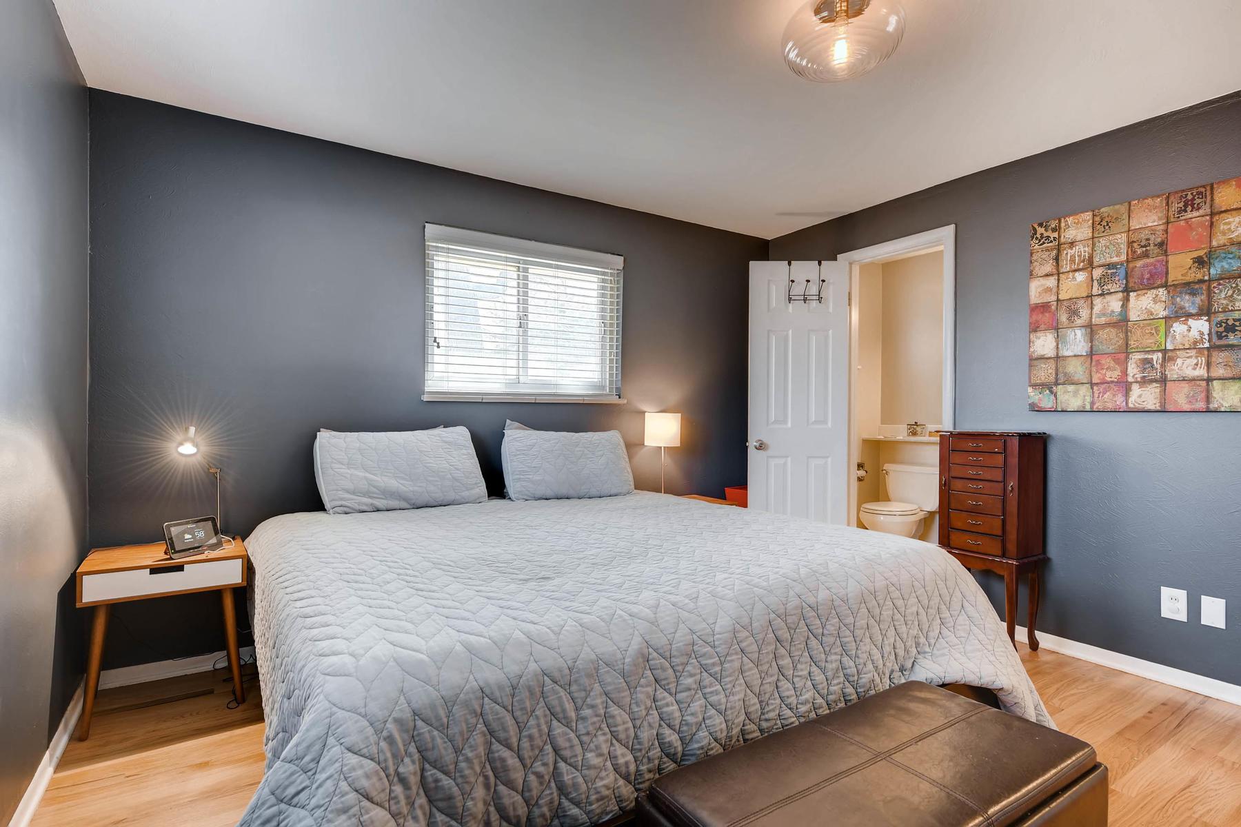 6676 S Kit Carson St-MLS_Size-014-15-Master Bedroom-1800x1200-72dpi.jpg