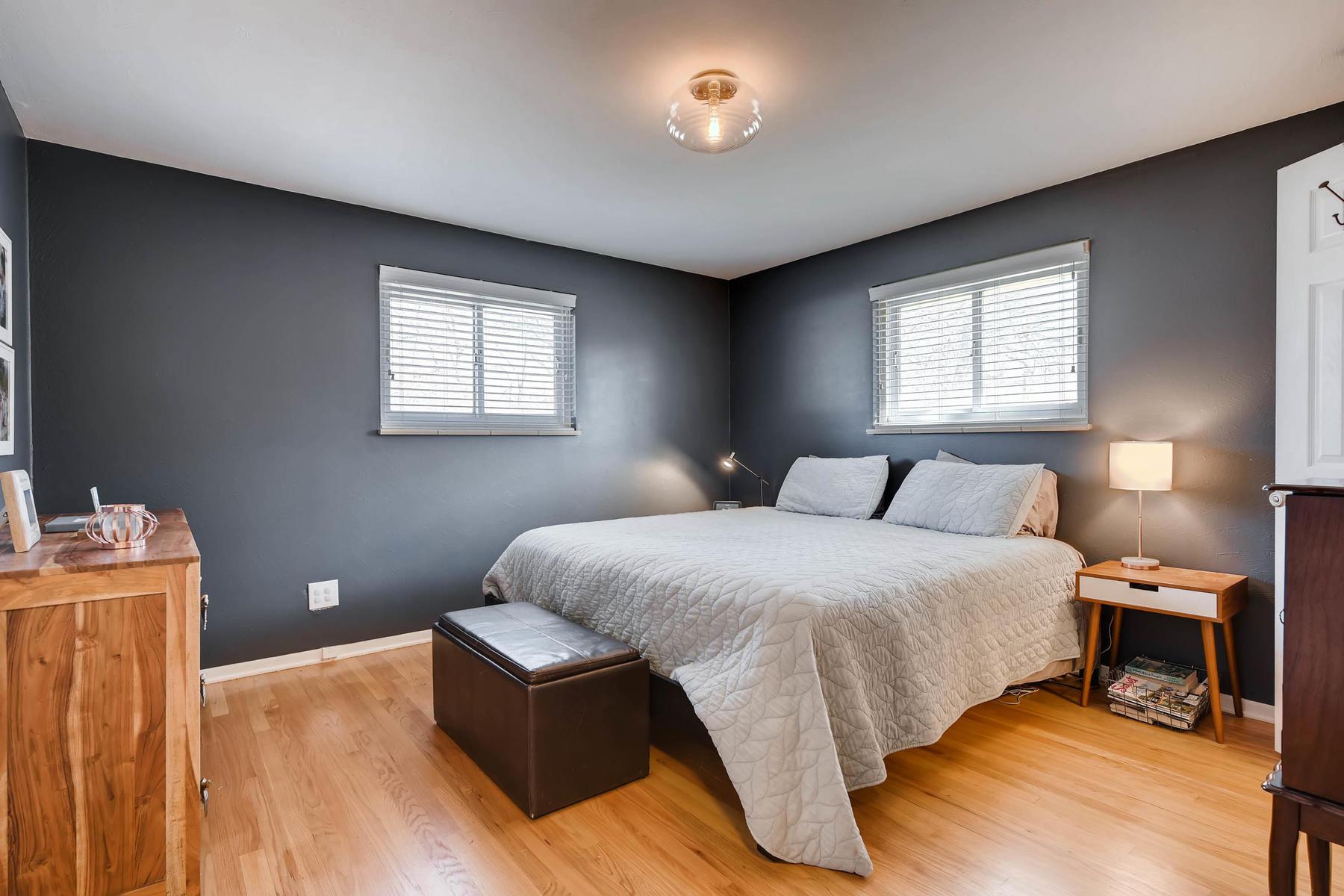 6676 S Kit Carson St-MLS_Size-013-23-Master Bedroom-1800x1200-72dpi.jpg
