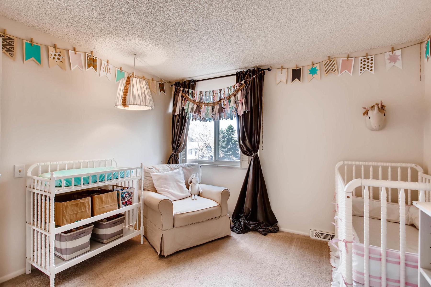 12626 E Bates Cir Aurora CO-MLS_Size-026-43-2nd Floor Bedroom-1800x1200-72dpi.jpg