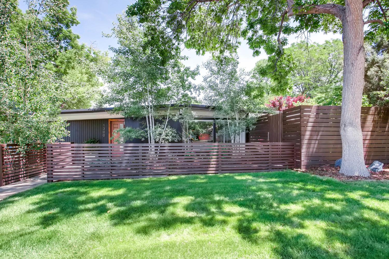1300 S Dahila Street Denver CO-large-001-13-Exterior Front-1500x1000-72dpi.jpg