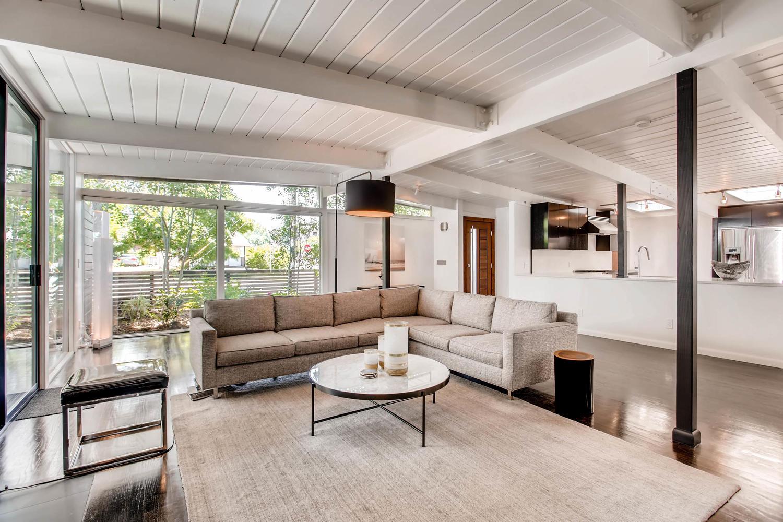 1300 S Dahila Street Denver CO-large-007-5-Living Room-1500x1000-72dpi.jpg