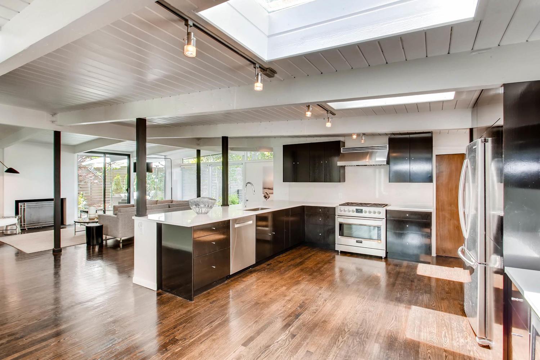 1300 S Dahila Street Denver CO-large-008-18-Kitchen-1500x1000-72dpi.jpg