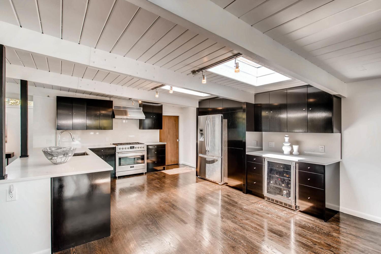 1300 S Dahila Street Denver CO-large-009-12-Kitchen-1500x1000-72dpi.jpg
