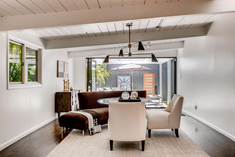 1300 S Dahila Street Denver CO-large-013-15-Family Room-1500x1000-72dpi.jpg