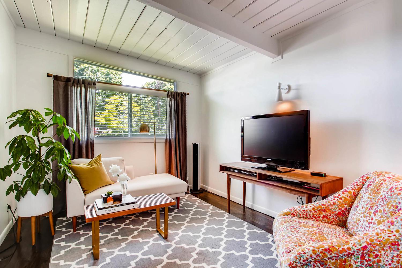 1300 S Dahila Street Denver CO-large-019-6-Bedroom-1500x1000-72dpi.jpg