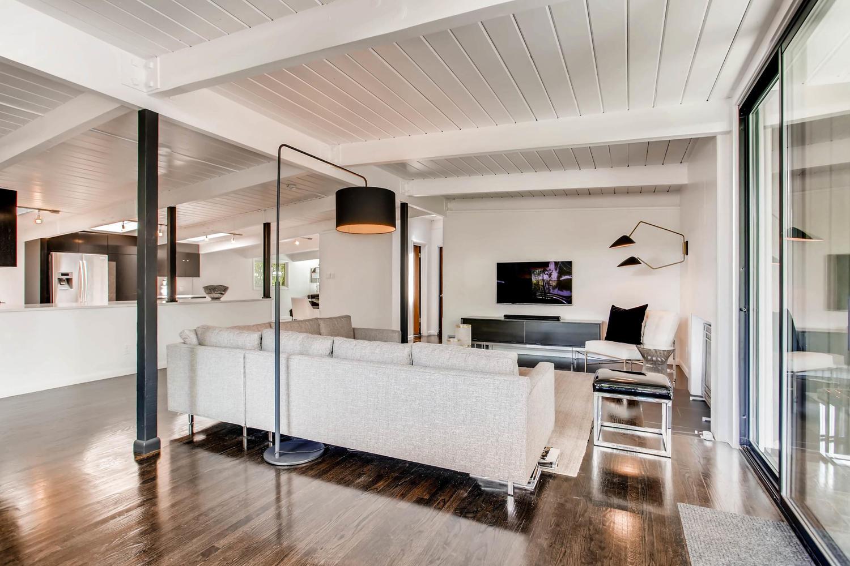 1300 S Dahila Street Denver CO-large-005-28-Living Room-1500x1000-72dpi.jpg