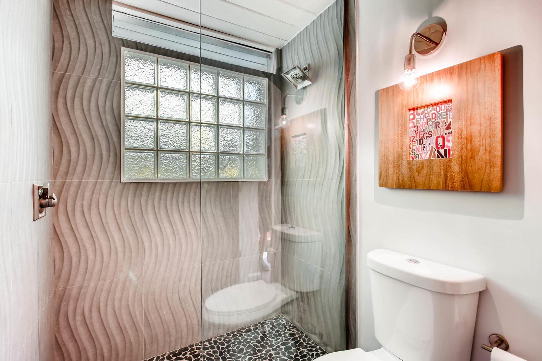 1300 S Dahila Street Denver CO-large-018-26-Master Bathroom-1500x1000-72dpi.jpg
