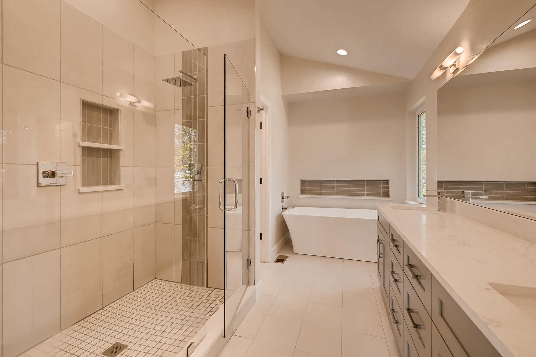 2753 S Acoma St Englewood CO-019-11-2nd Floor Master Bathroom-MLS_Size.jpg