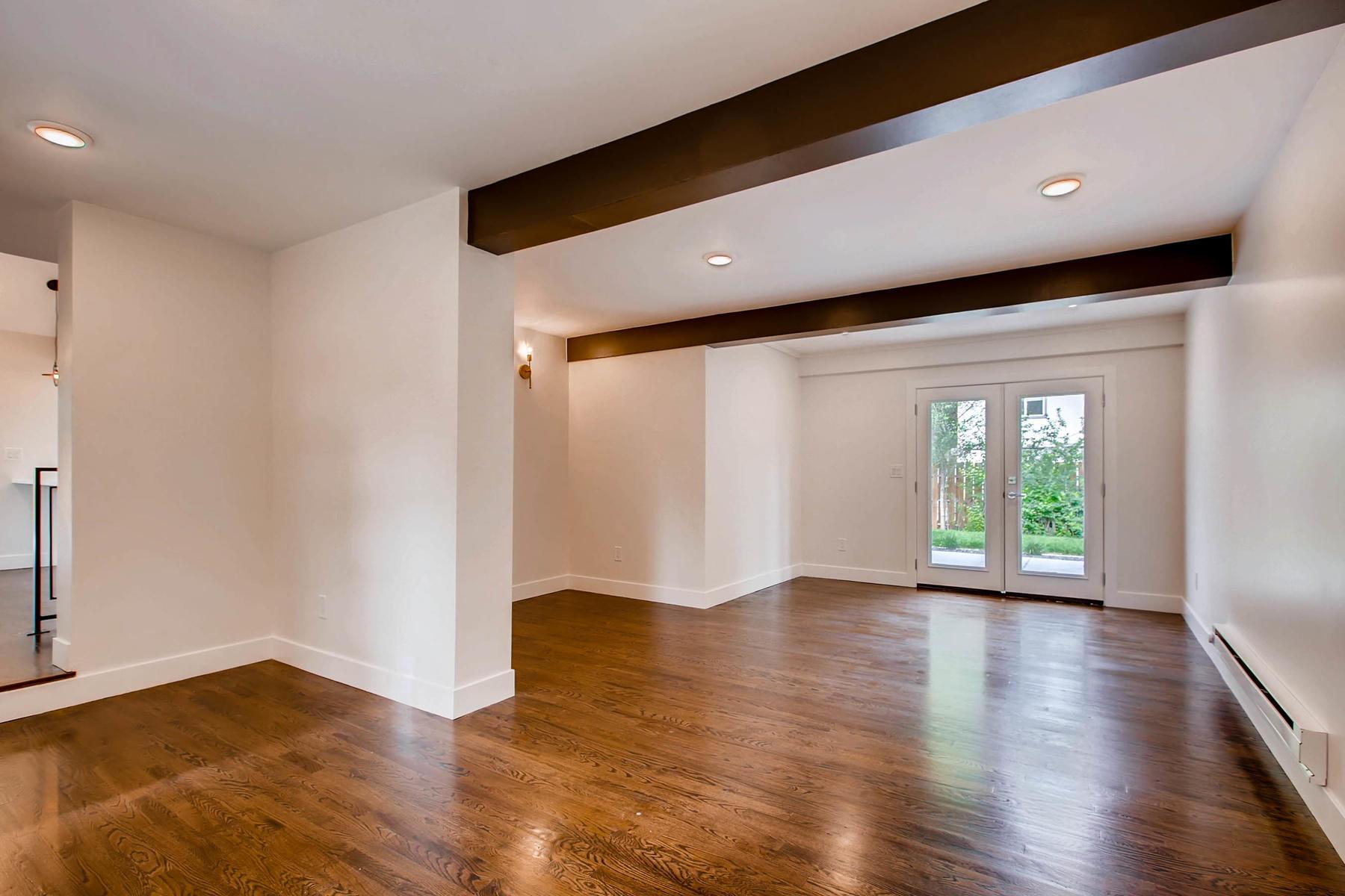 1827 S Jasmine Street Denver-004-2-Living Room-MLS_Size.jpg