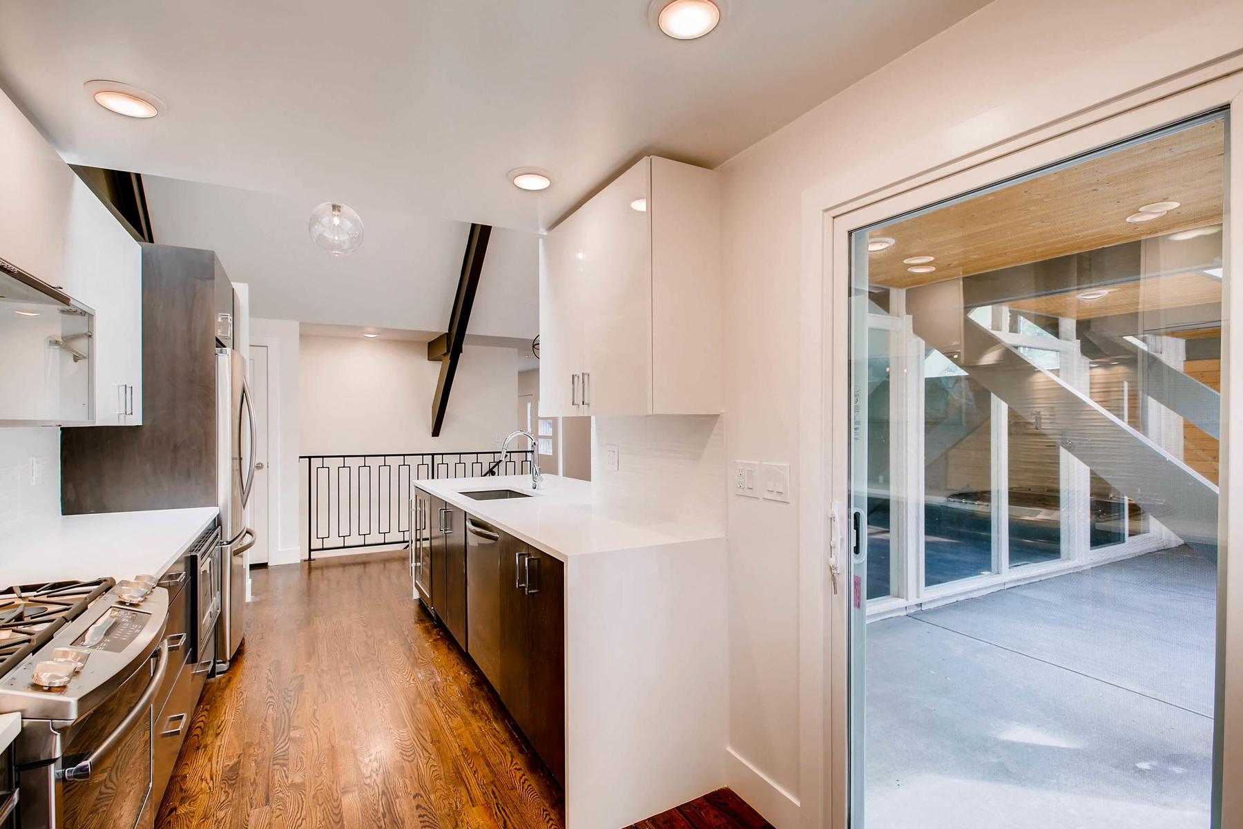 1827 S Jasmine Street Denver-009-11-Kitchen-MLS_Size.jpg