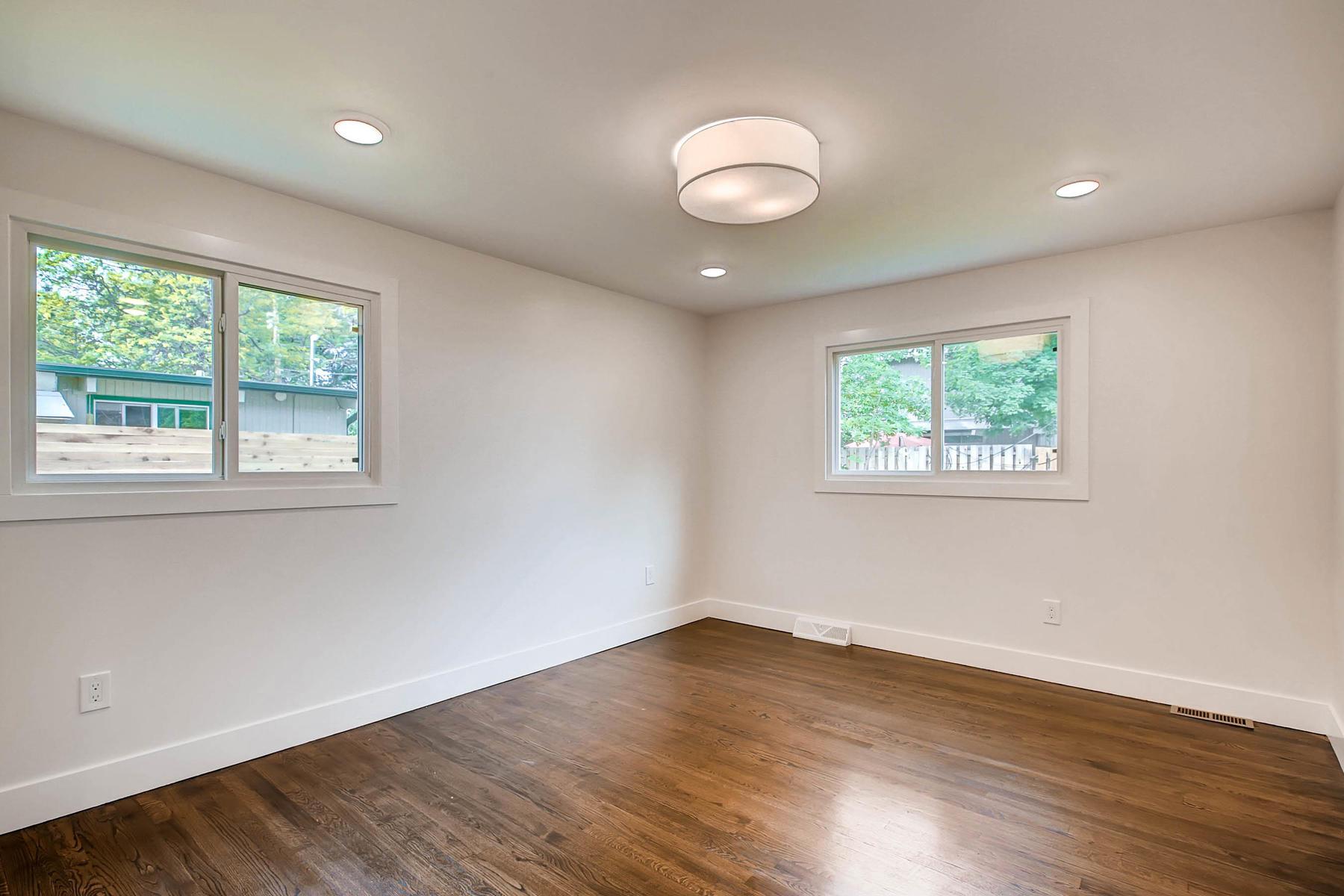 1827 S Jasmine Street Denver-012-6-Master Bedroom-MLS_Size.jpg