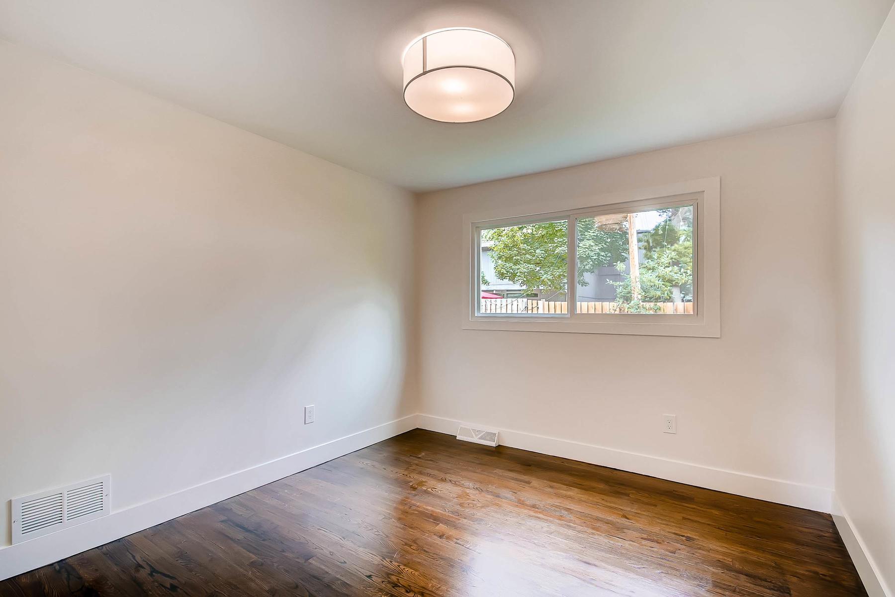 1827 S Jasmine Street Denver-016-14-Bedroom-MLS_Size.jpg