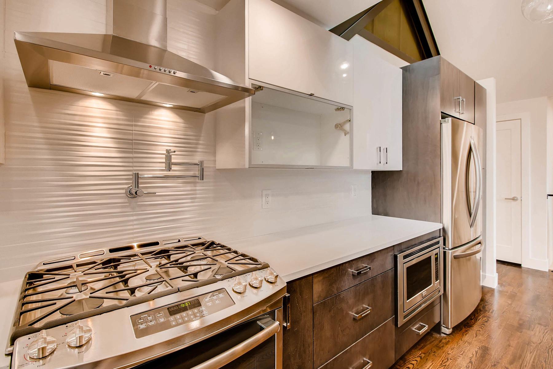 1827 S Jasmine Street Denver-022-13-Kitchen Detail-MLS_Size.jpg