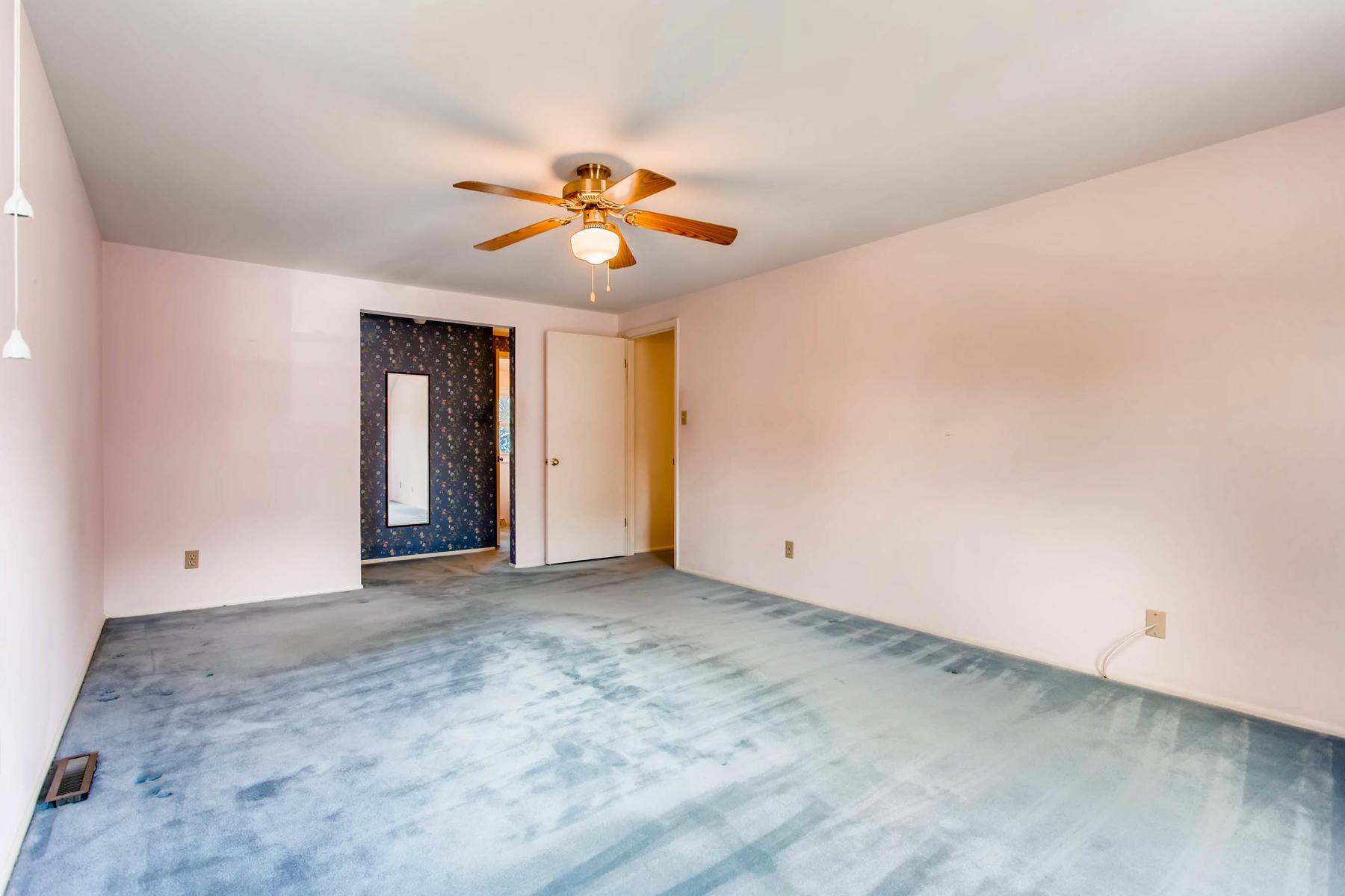3111 S Monaco Circle Denver CO-016-28-2nd Floor Master Bedroom-MLS_Size.jpg