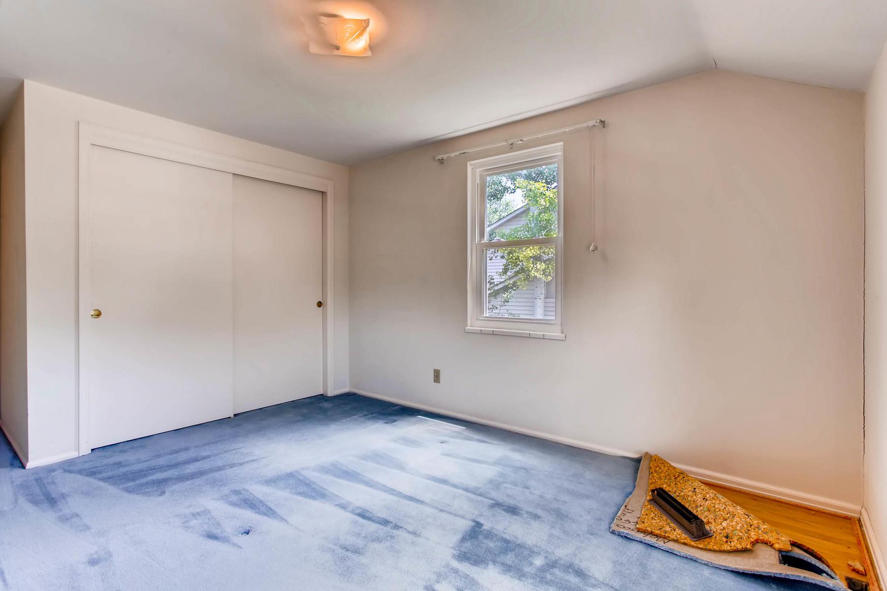 3111 S Monaco Circle Denver CO-020-16-2nd Floor Bedroom-MLS_Size.jpg