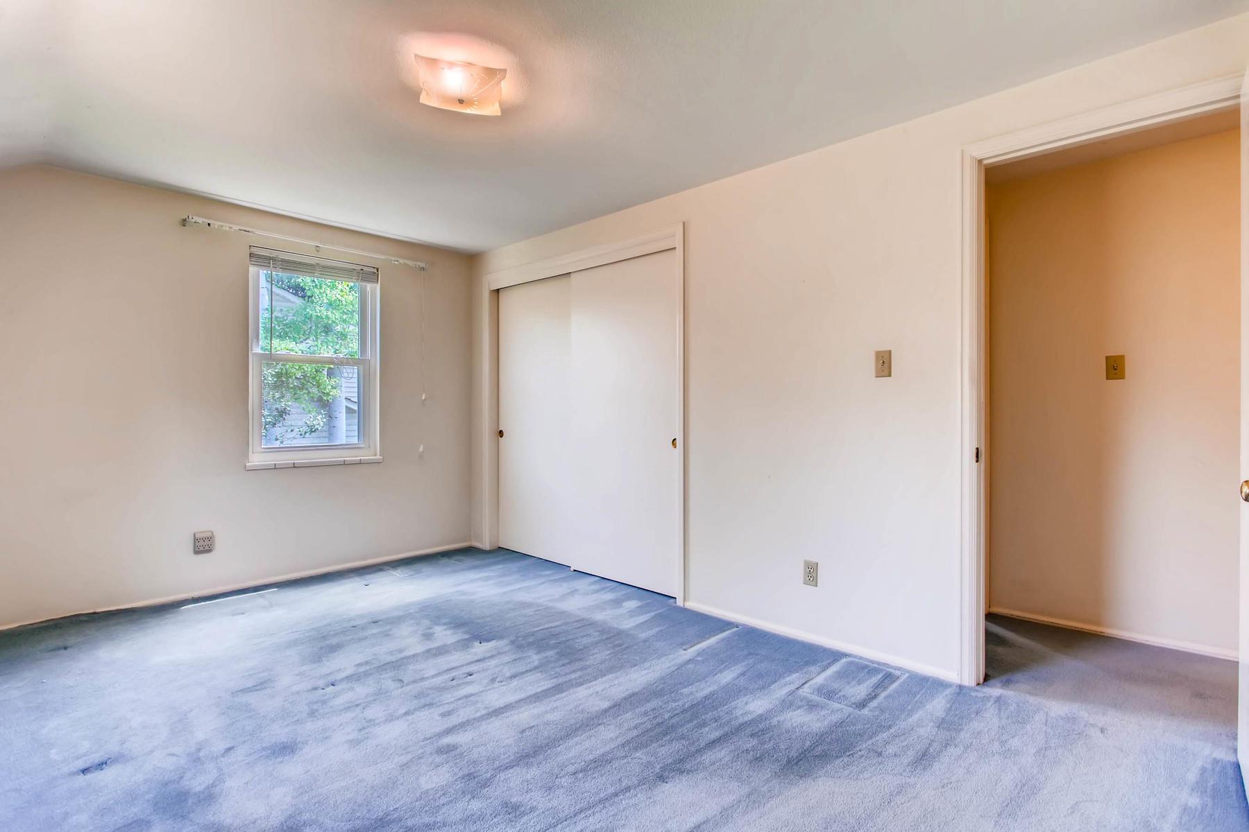 3111 S Monaco Circle Denver CO-019-17-2nd Floor Bedroom-MLS_Size.jpg