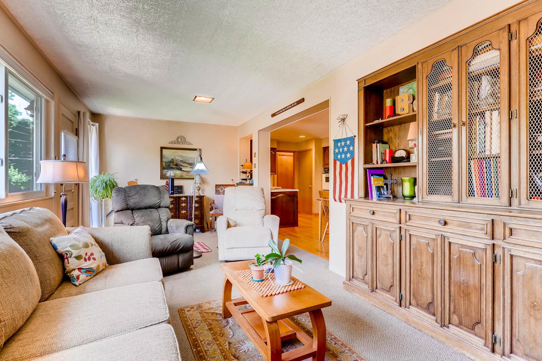 2912 S Race Street Denver CO-015-11-Family Room-MLS_Size.jpg