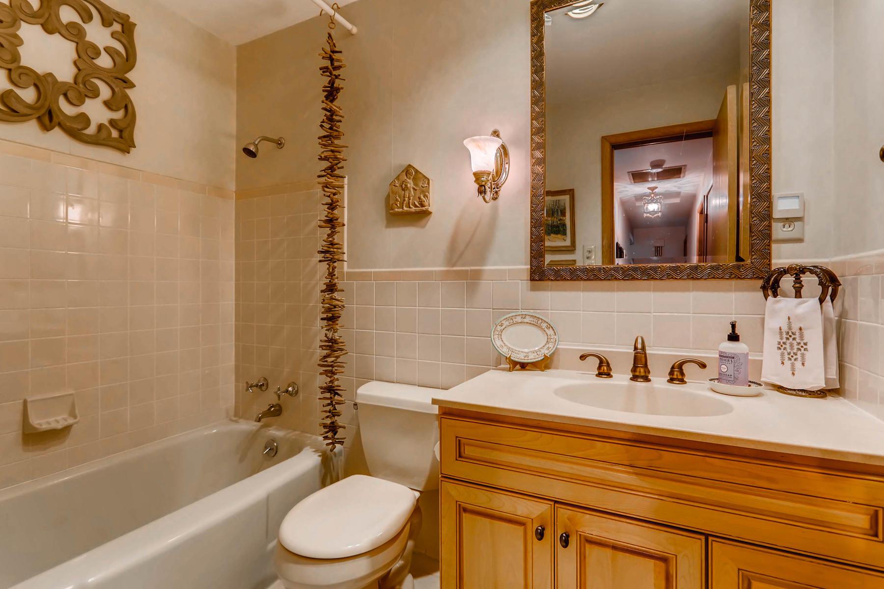 2912 S Race Street Denver CO-020-16-Bathroom-MLS_Size.jpg