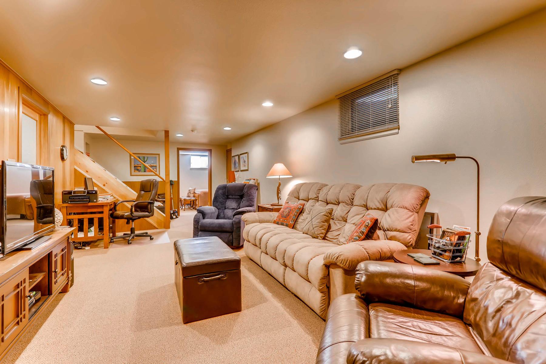 2912 S Race Street Denver CO-023-19-Lower Level Family Room-MLS_Size.jpg