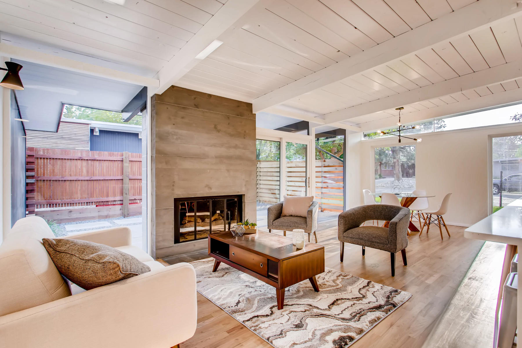 1332 S Edison Way Denver CO-008-14-Living Room-MLS_Size.jpg