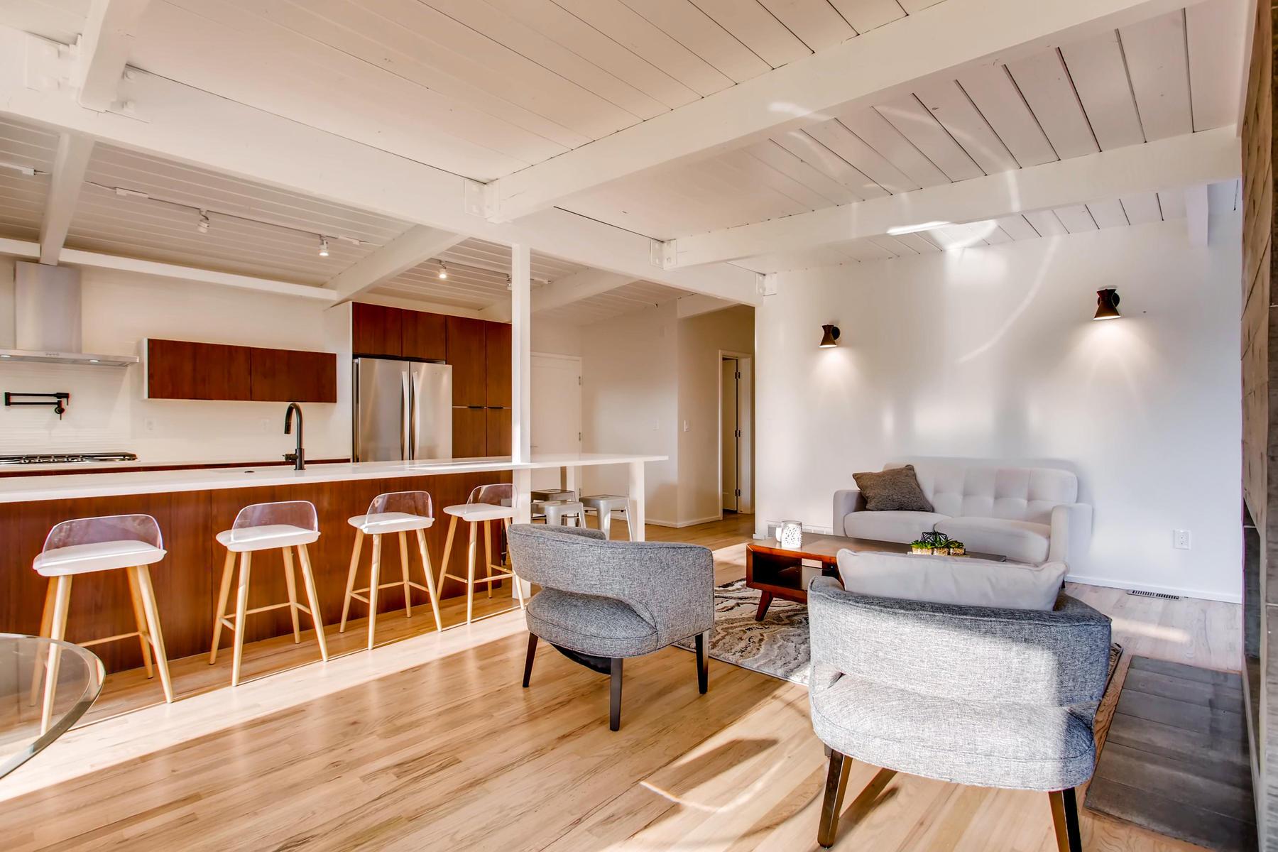 1332 S Edison Way Denver CO-009-2-Living Room-MLS_Size.jpg